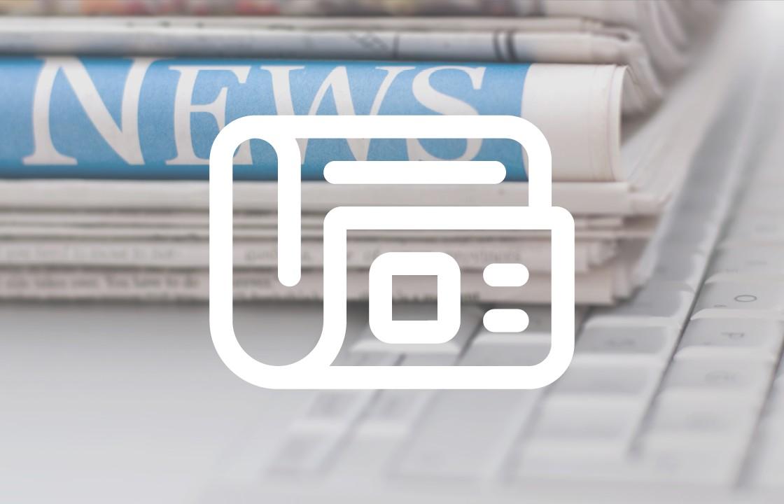 Sanità Pubblica: Informativa – tavolo ARAN per rinnovo CCNL – del 12 febbraio 2018