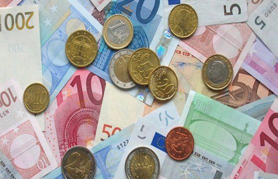 VVF: Compensi prestazioni lavorative straordinarie – Banca ore