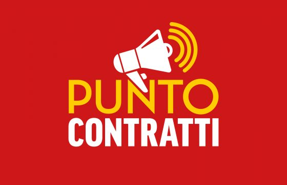Contratti, sindacati sollecitano apertura trattativa rinnovo Ccnl Rsa