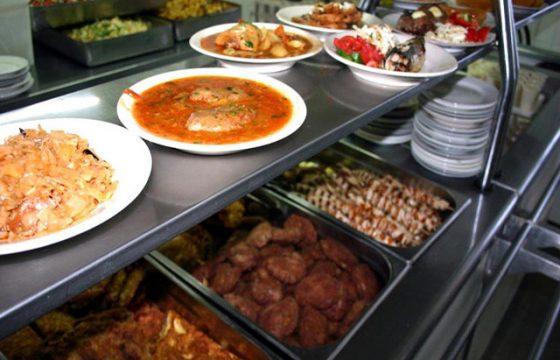 VVF: Lazio – Sollecito procedura di gara affidamento del servizio di ristorazione periodo maggio 2021 aprile 2024  nota unitario Fp Cgil VVF, Fns Cisl e Confsal VVF