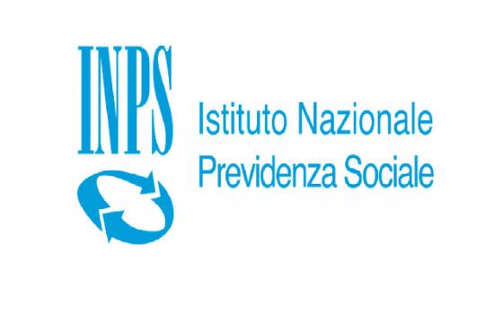 Inps: Comunicato unitario del 27 marzo 2019