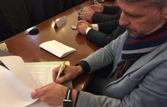 VVF: accordi relativi alla valorizzazione, per quanto riguarda la retribuzione, delle peculiari condizioni di impiego del personale non direttivo e non dirigente e Direttivo e Dirigente del Corpo Nazionale dei Vigili del Fuoco