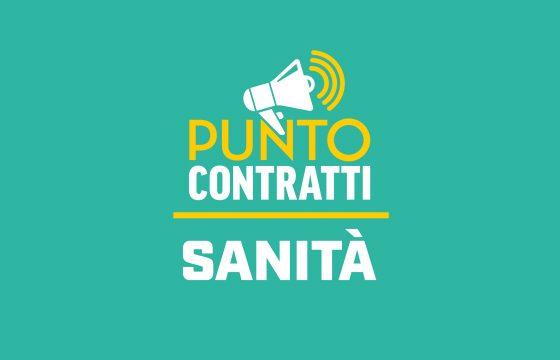 Fp Cgil Medici, trattativa serrata per rinnovo contratto, vogliamo buon accordo