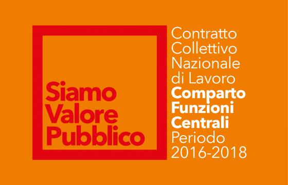 Funzioni Centrali: contratto e approfondimenti, nuovi materiali