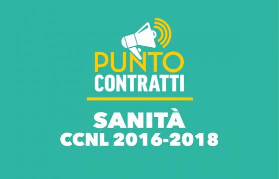 Contratti: Cgil Cisl Uil a Fials, indennità vacanza contrattuale diritto dal 1993