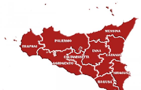 VVF: Sicilia – Proclamato stato di agitazione unitario Fp Cgil VVF, Fns Cisl e Uil Pa VVF