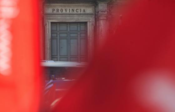 Manovra: Fp Cgil, servono assunzioni in Province e Città metropolitane