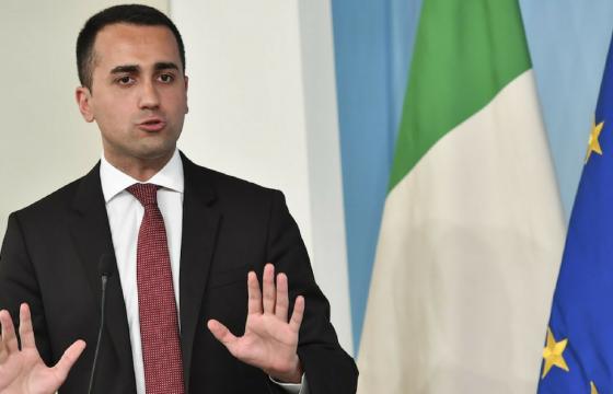 Sindacati: Sorrentino a Di Maio, estendere nel privato legge rappresentanza pubblico impiego