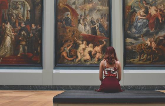 Musei: Fp Cgil, sbagliato abolire domeniche gratis