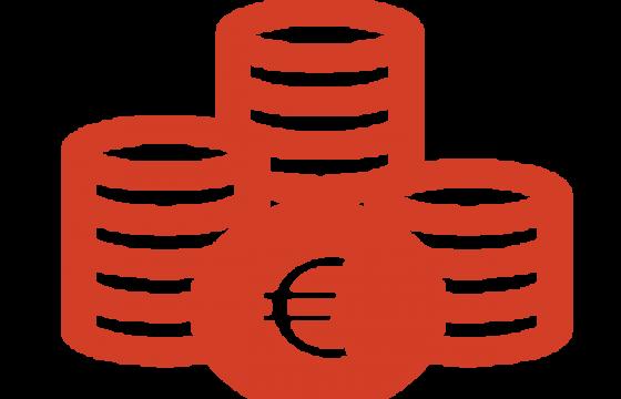 VVF: Direzione Centrale per le Risorse Finanziarie – Fondo di produttività per il personale Direttivo per l'anno 2015
