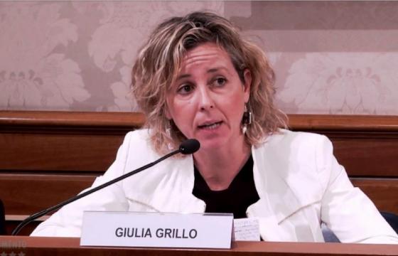 Sanità: Sorrentino (Fp Cgil), obiettivo ddl antiviolenza condivisibile ma da verificare