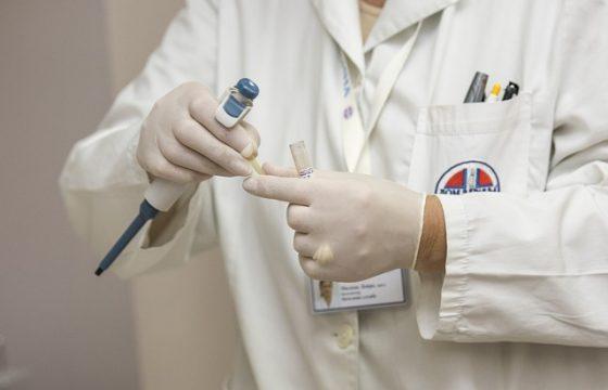 Medici: Fp Cgil, governo chiuda subito su rinnovo contratto