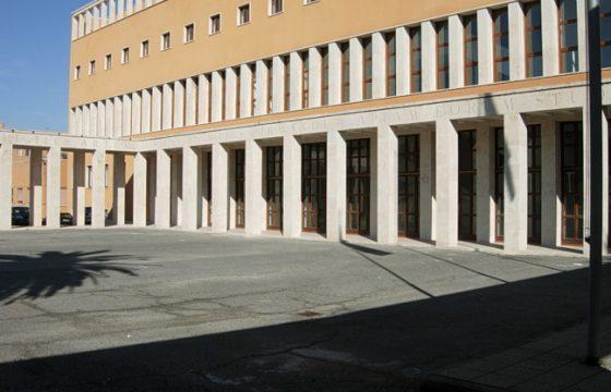 VVF: Direzione Centrale per la Formazione – Convocazione Tavolo Tecnico per la Formazione rivisitazione Circolare TAS