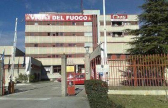 VVF: Ascoli Piceno e Fermo – Proclamazione sciopero unitario