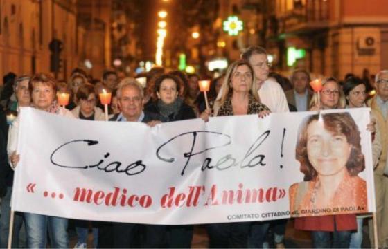 Sanità: Fp Cgil Medici, interventi contro aggressioni a personale