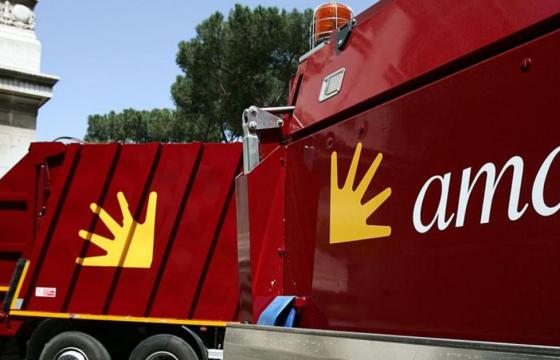 Roma: Ama; Fp Cgil, azienda verso crisi irreversibile, serve svolta