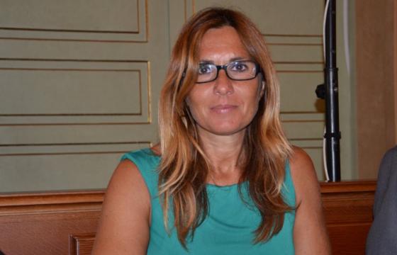 Roma: Fp Cgil, forte preoccupazione per minacce a segreteria generale Comune di Ardea