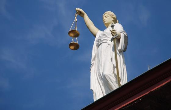 La Giustizia tra digitalizzazione e organizzazione, servono interventi risolutivi