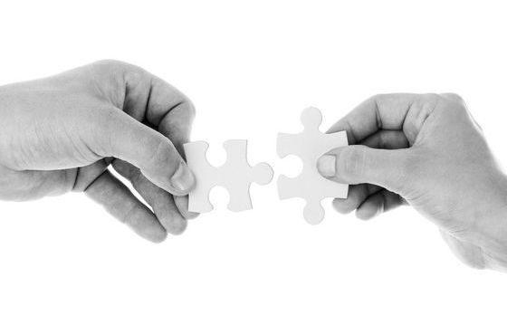 Contratti: Fp Cgil, domani Attivo Cooperazione Sociale #FuoriTempoMassimo