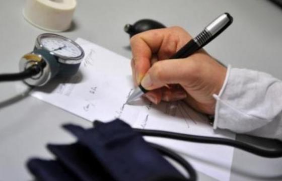 Sanità: Fp Cgil Medici, bene Ddl istituzione psicologo cure primarie