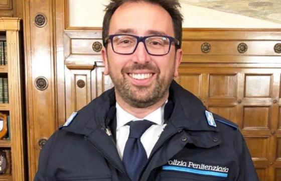 Battisti: Fp Cgil, propaganda nasconde gravi condizioni Polizia Penitenziaria