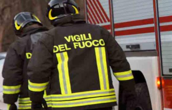 VVF: Veneto – Lettera aperta