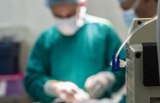 Medici: una specie in via d'estinzione. Lo sbaraglio della Sanità
