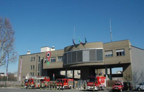 VVF: Torino – Ritardo nei pagamenti