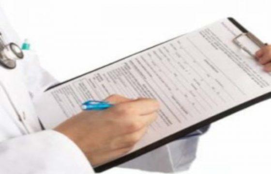 VVF: Direzione Centrale delle Risorse Umane – Controllo assenze per malattia