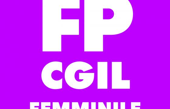 Donne, occupazione e contrattazione di genere le nostre battaglie