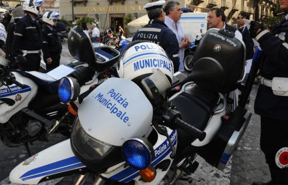 Fp Cgil scrive all'Aran, Comune di Napoli viola contratto nazionale