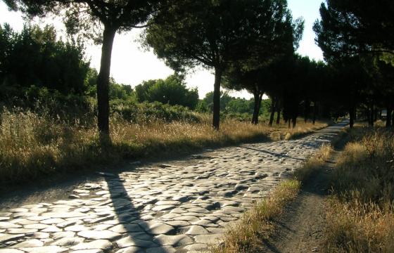Mibac: Fp Cgil, da 3 anni caos organizzativo per importanti istituti romani