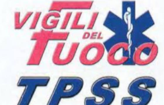 VVF: Bologna – Retraining TPSS, attivazione procedura di concertazione