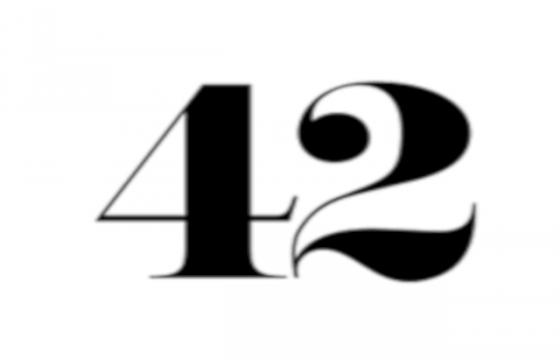 VVF: Capo Dipartimento – Convocazione accordo integrativo Art. 42