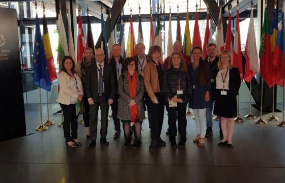 Sindacati europei alla Corte Giustizia, Commissione Ue in giudizio su mancato dialogo sociale