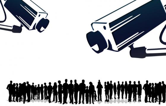 Sblocca Cantieri: Fp Cgil, emendamento telecamere non considera Statuto dei Lavoratori