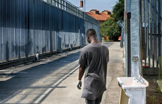 Migranti: Fp Cgil, preoccupante chiusura Hub di Bologna