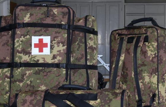 Fp Cgil Medici, Sanità in situazione drammatica, in piazza 8 giugno
