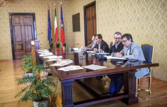 Cgil Cisl Uil: servizi pubblici a rischio implosione, 8 giugno in piazza a Roma