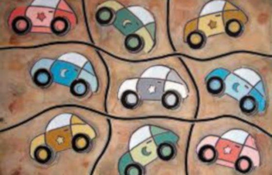 VVF: Direzione Centrale per le Risorse Logistiche e Strumentali – Convenzioni acquisto auto FCA