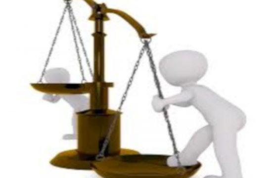 VVF: Inquadramento personale Amministrativo Contabile Esperto