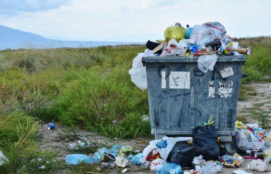Sos rifiuti: il disagio è di tutti, cittadini e lavoratori