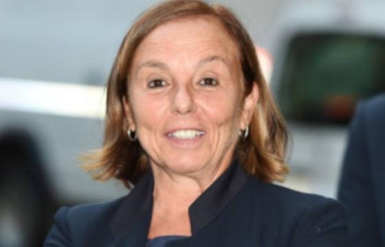 VVF: Ministro dell'Interno – Richiesta Incontro Unitario