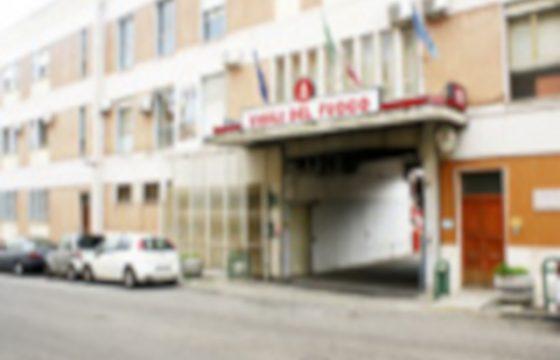 VVF: Messina – Liquidazione personale nautico