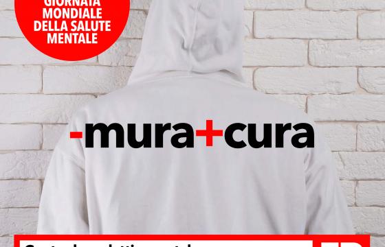 Giornata mondiale della Salute Mentale: in Italia si cura poco e si previene per niente