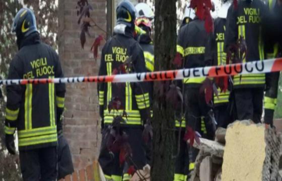 VVF: Alessandria – Cordoglio dal Sindacato Force Ouvrière