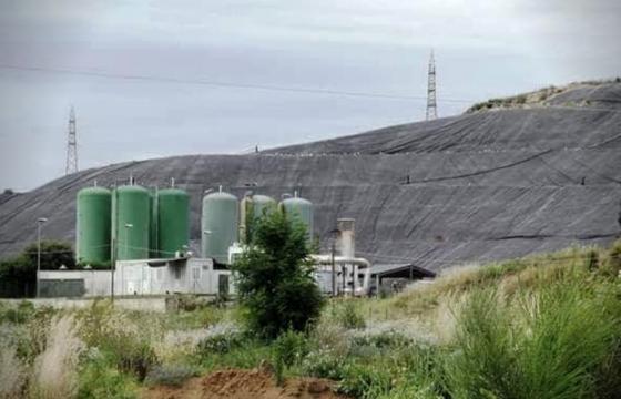 Incidenti Lavoro: Cgil Cisl Uil, in settore rifiuti è emergenza, serve impegno straordinario