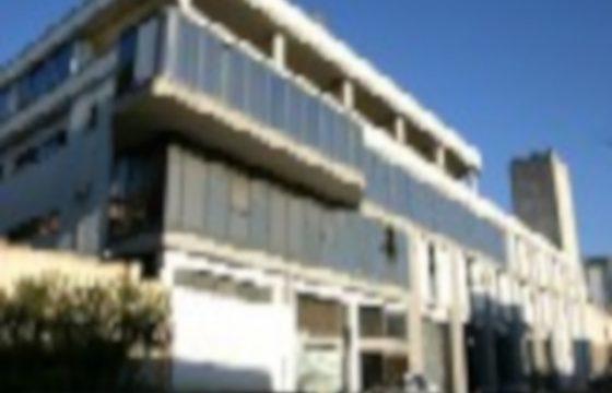 VVF: Capo del Corpo – Risposta alla richiesta aumenti di organici Sassari