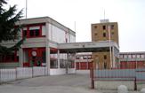 VVF: Pordenone – Stato di agitazione unitario Fp Cgil VVF e Uil Pa VVF