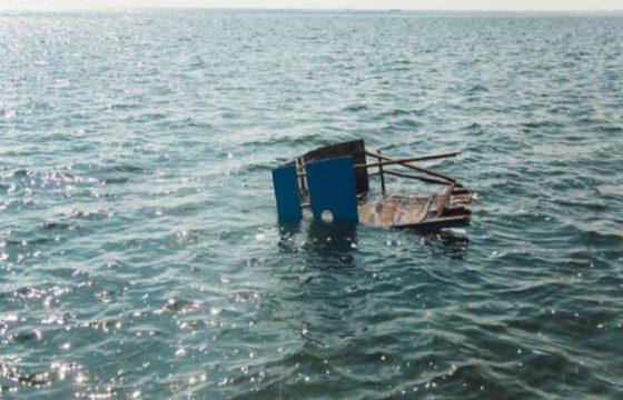VVF: Sicilia – Richiesta chiarimenti mancata attivazione Smzt  intervento SAR presso isola di Lampedusa